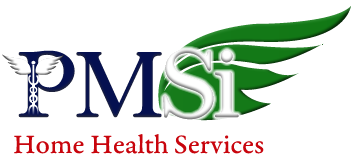Primary Medical Staffing logo